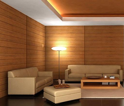 Interior Designers Kukatpally Jntu